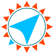 Tutoriais | Geosaber